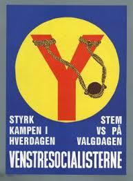 1967VS2plakat.jpg