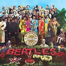 1967beatles_sct-peppers_220.jpg
