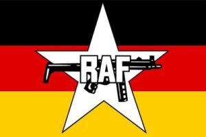 RAF-logo. Kilde og mere info: WikiMedia