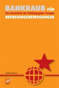 bankraub_web_200_300-2.jpg (Blekingegade-sagen)
