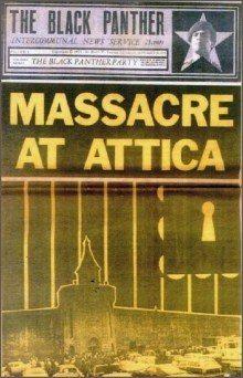 1971Attica_1971.jpg