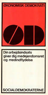 1973od.jpg