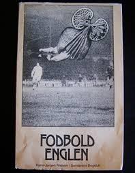 Forside på Fodboldenglen