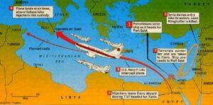 1985-achille-lauro-map500.jpg