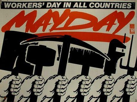 2010maydayworkers460.jpg