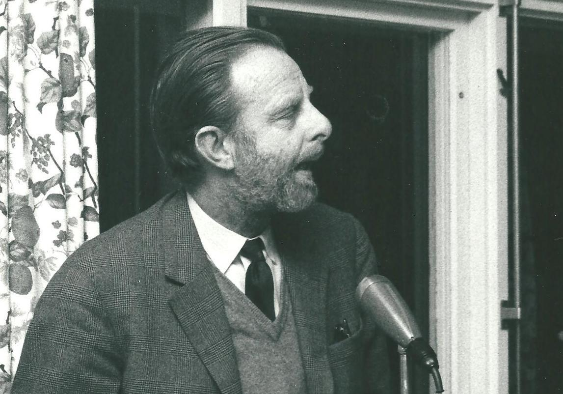Niels Munk Plum. Kilde: Nationalmuseet; Modstandsdatabasen http://modstand.natmus.dk/Person.aspx?18900