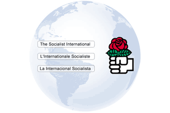 1951si.png