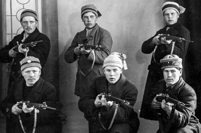 Kilde: https://www.wiztours.com/tour/helsinki-walking-tour-the-finnish-civil-war-1918-30987.html