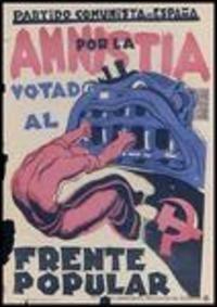 1936valg.jpg