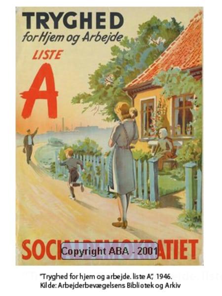 1909aba.jpg