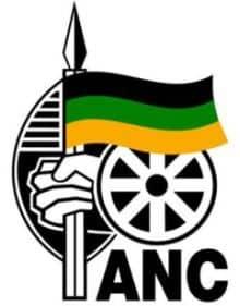 1912anc_logo220.jpg