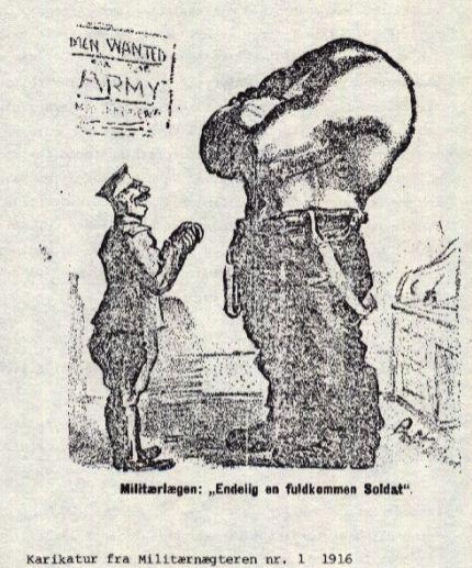 Kilde: Meddelelser om Forskning i Arbejderbevægelsens Historie, nr. 2, marts 1974, side 15.