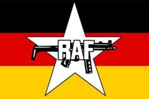 RAF-logo.