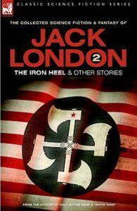 Edition of the Iron Heel