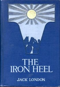 Title of 1st edition from 1908.