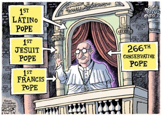 2013PopeCartoon.jpg
