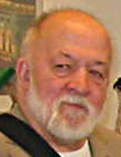 Poul Møller (privatfoto)