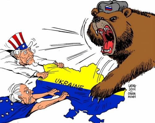 Ukraine_default_entry_Latiff.png