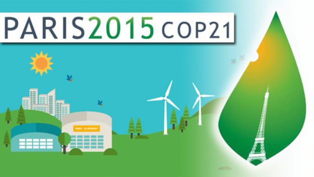 2015cop21-3.png