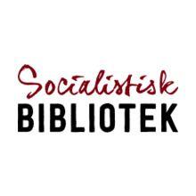 Socialistisk Bibliotek