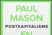 Postkapitalisme, af Paul Mason, Peoples Press