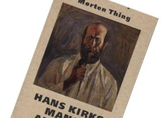 En bibliografi af Morten Thing udarbejdet som tillæg til bogen: Hans Kirks mange ansigter. En biografi. Af Morten Thing, Gyldendal, 1997.